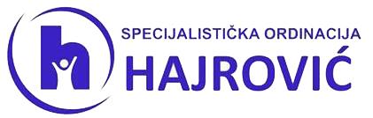 """Specijalistička hirurška ordinacija """"DR HAJROVIĆ"""""""